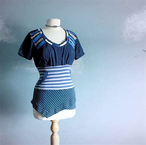 Two Shirt Preloved 1270 best images about recycling clothes reconstruction into awesome wears on