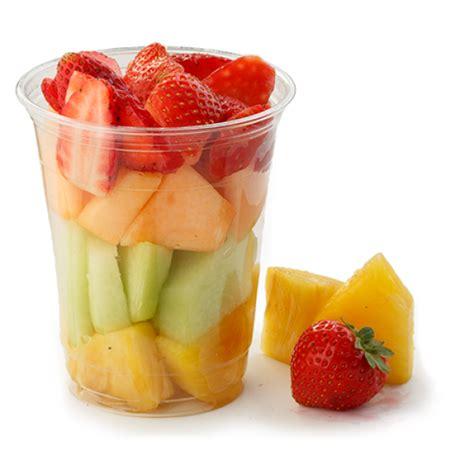 fruit cups fruit cup appetizers menu