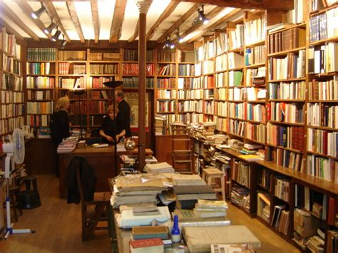 libreria iphoto une librairie am 233 ricaine tenue par des 233 crivains ma