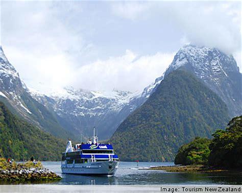 boat cruise wellington new zealand cruises best cruises from new zealand