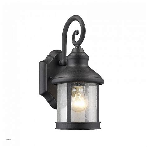 White Outdoor Light Fixtures White Outdoor Wall Light Fixtures Best Of Wall Sconces Up To F High Resolution Wallpaper Photos