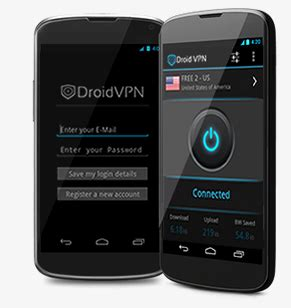 droid vpn apk droidvpn premium account hack apk free 2017 new