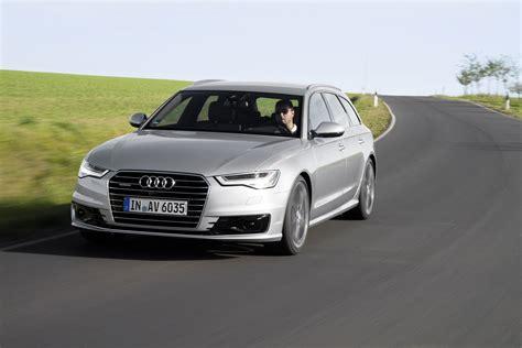 Audi Umsatz by Audi Konzern Nach Drei Quartalen Mit Plus Bei