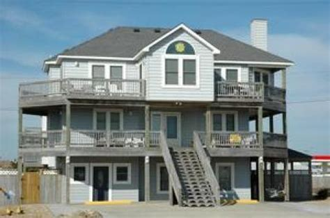 north carolina beach house rentals outer banks vacation homes outer banks vacation rental outer banks vacation