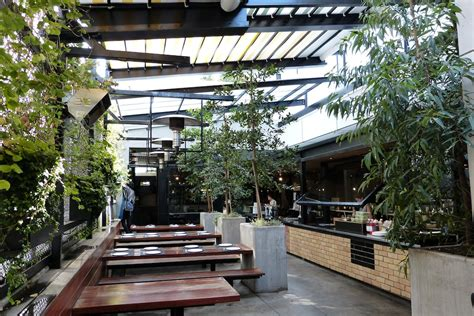 Awnings Richmond Retractable Roof Melbourne Retractable Roof System