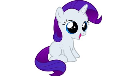 baby rarity coloring pages my little pony transforms princess rarity baby teen