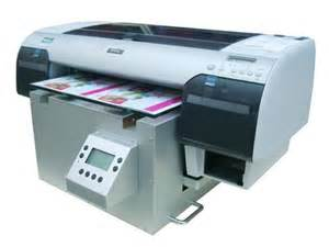 business cards printer machine color business card printing machine color business card