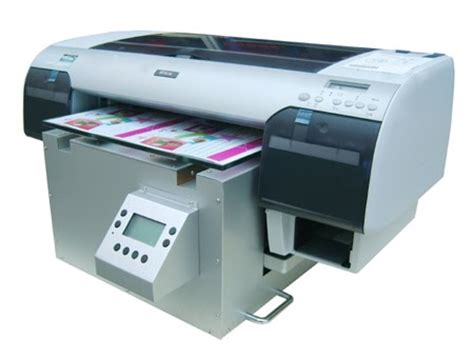 business card machine color business card printing machine color business card