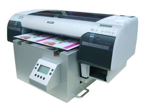 Business Card Machine