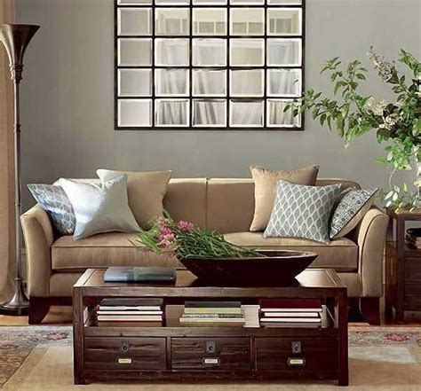 mirror living room modern window mirror designs bringing nostalgic trends