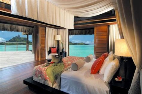 exotic bedroom ideas exotic wood bedroom design image photos pictures ideas