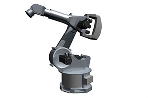 Kuka Roboter Lackieren by Industrieroboter Jobotec Gmbh