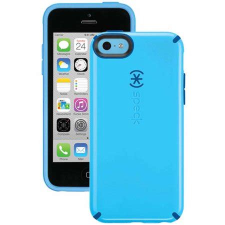 Iphone J Mart Speck Apple Iphone 5c Candyshell Walmart
