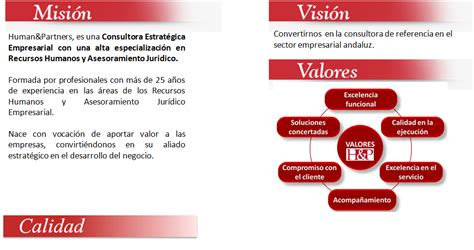 requisitos para optar a la tarjeta misiones socialistas crean tarjeta de misi 243 listado de pensionados y de la