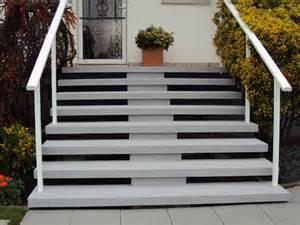 Superior Comment Habiller Un Escalier En Beton #5: Escalier-ext_rieur-r_nov_-vue-de-face-avec-R_nov_Asphalte-enduit-de-sol-antid_rapant-et-_tanche-R_novdirect.jpg