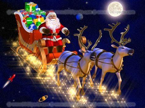 imagenes de santa claus toma tu navidad historia de pap 225 noel tu portal youtube