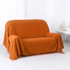 plaids couvertures et jet 233 s de canap 233 3suisses