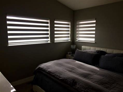 Budget Blinds Sioux Falls 17 Best Images About Illusions On Pinterest Home