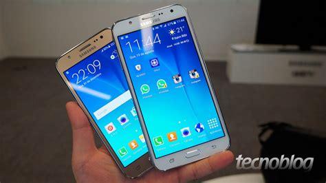 Hp Samsung On7 Vs J5 os 10 posts mais lidos no tecnoblog em 2015 rmts