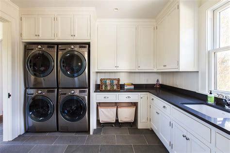 using laundry mat washer jonathan raith co smelly laundry washer odor