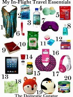 airplane comfort items 1000 images about how to carry on essentials on