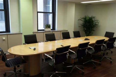 used office furniture detroit sidock opens downtown detroit office kentwood office furniture new used and