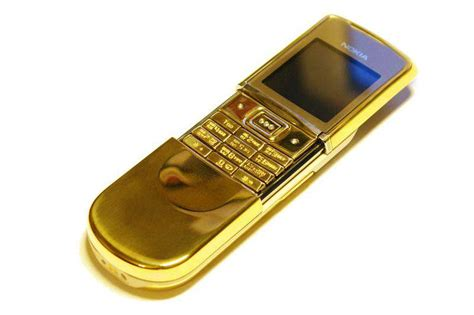 themes 8800 sirocco gold nokia 8800 sirocco gold nokia museum
