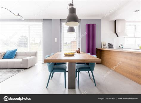 permesso di soggiorno per famiglia emejing soggiorno famiglia contemporary house design