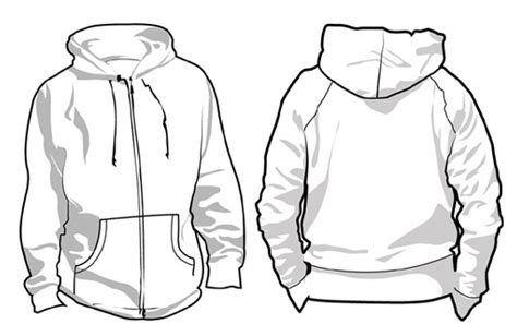 desain jumper distro conceptart november 2011