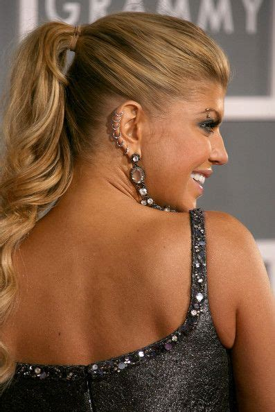 evening ponytail hairstyles 157 best images about matric farewell 101 on pinterest