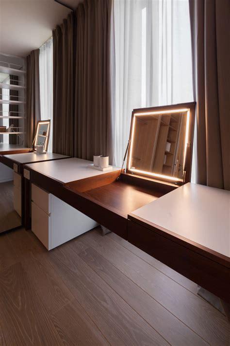 Badezimmer L Form by Die Besten 25 Badezimmer L Form Ideen Auf