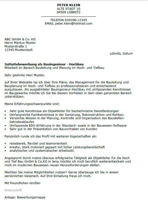 Anschreiben Verkäuferin Mit Berufserfahrung Bewerbung Bauingenieur Ungek 252 Ndigt Berufserfahrung Sofort