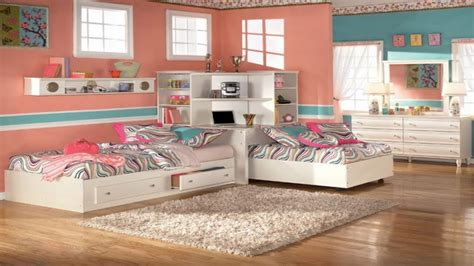 bed room set tween bedroom furniture worthy
