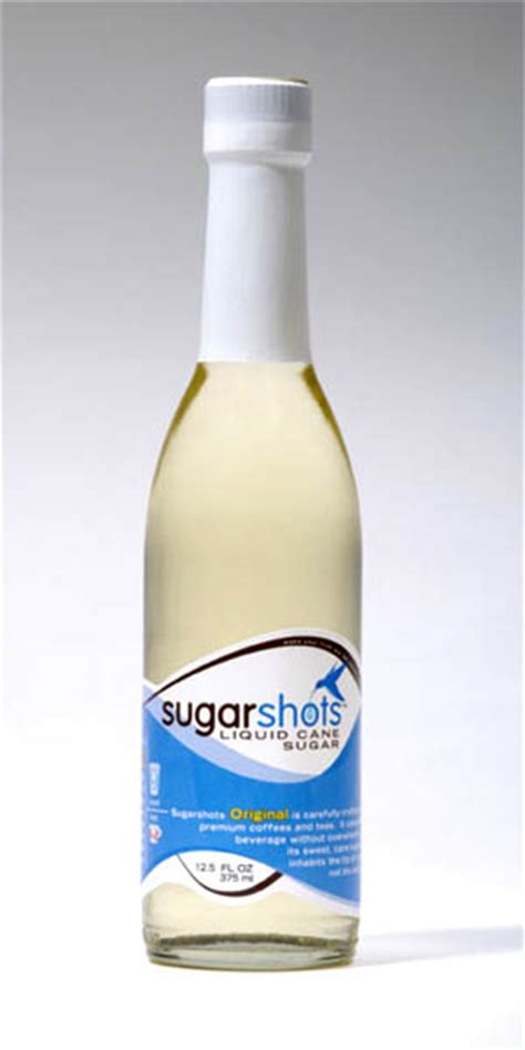 date liquid sugar products pakistan date liquid sugar supplier