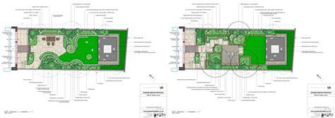 landscape layout maker landscape design drawing guide