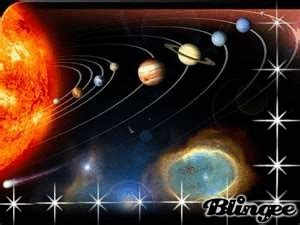 solar system gif find  gifer