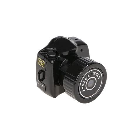 smallest pinhole new smallest mini camcorder recorder dvr