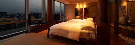 room tokyo hotel reservation in roppongi tokyo grand hyatt tokyo
