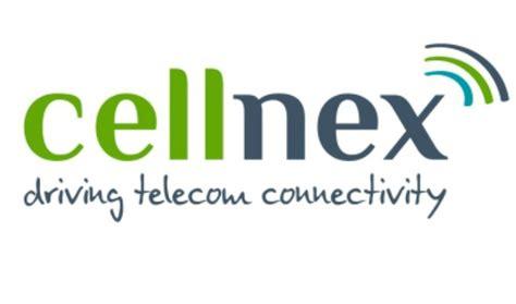 Cell Nex cellnex entra en francia al comprar 230 torres a bouygues