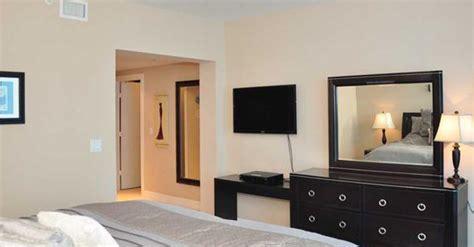 diplomat residences luxury residences in hollywood the diplomat residences blintser group