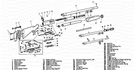 exploded view httpwwwurban armorycomdiagrams