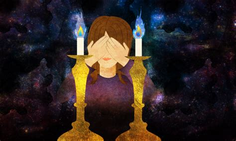 chabad candle lighting times los angeles shabbat candle lighting los angeles decoratingspecial com
