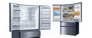 Refrigerateur Largeur 90 Cm