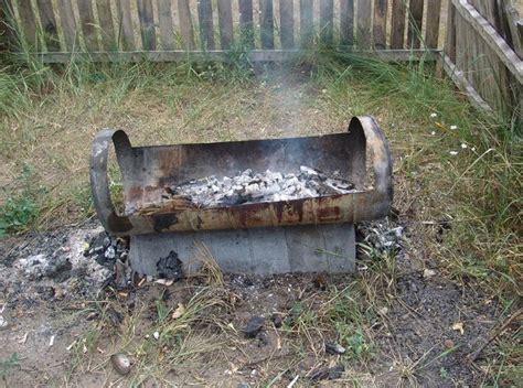 casa cuscinetto cagliari come costruire un barbecue in ferro barbecue barbecue