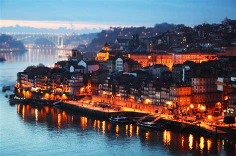 lisbon v porto clima e temperatura em porto dicas de lisboa e portugal