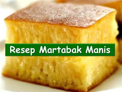 cara membuat martabak mini youtube resep membuat kue martabak manis youtube