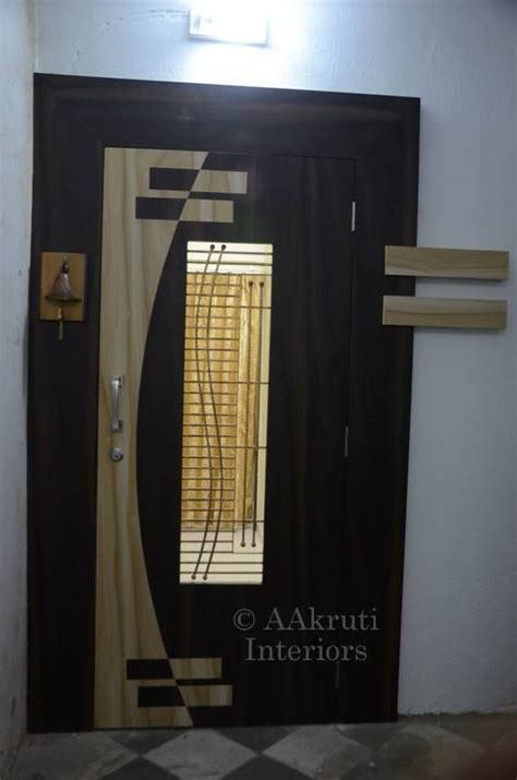1000 images about safety door on pinterest safety door designs 1000 images about aakruti s interior