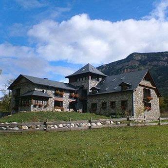 casas rurales en huesca baratas casa rural barata en los pirineos aragoneses hotel selba