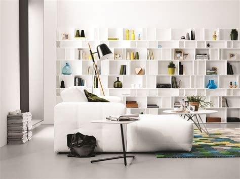 Chic Bedroom Decor celebrating 60 years of danish design mad about the house