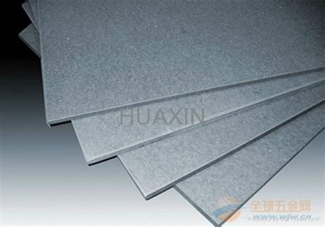 Cement Ceiling Board by Cement Board China Trading Company Fiber Cement
